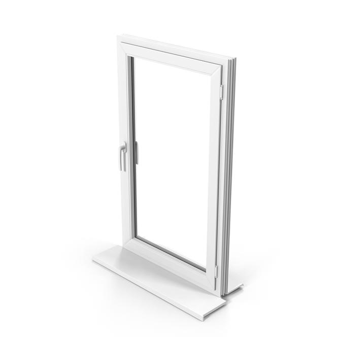 Total Fenêtres Experts En Fenêtres Portes Volets Pvc Alu